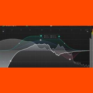 01 sonible smarteq3 eqview pluginboutique