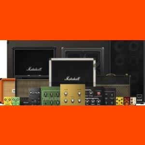 Amp room pluginboutique