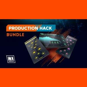 Production Hack Bundle