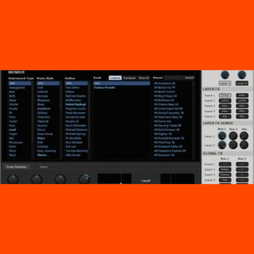 Synthmasterplayer newui pluginboutique %281%29