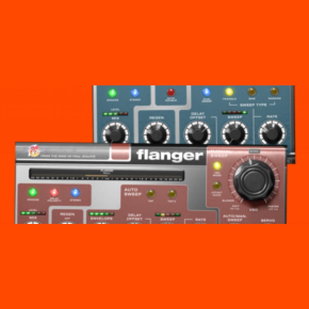 Fix flanger doubler screenshot hires all pluginboutique