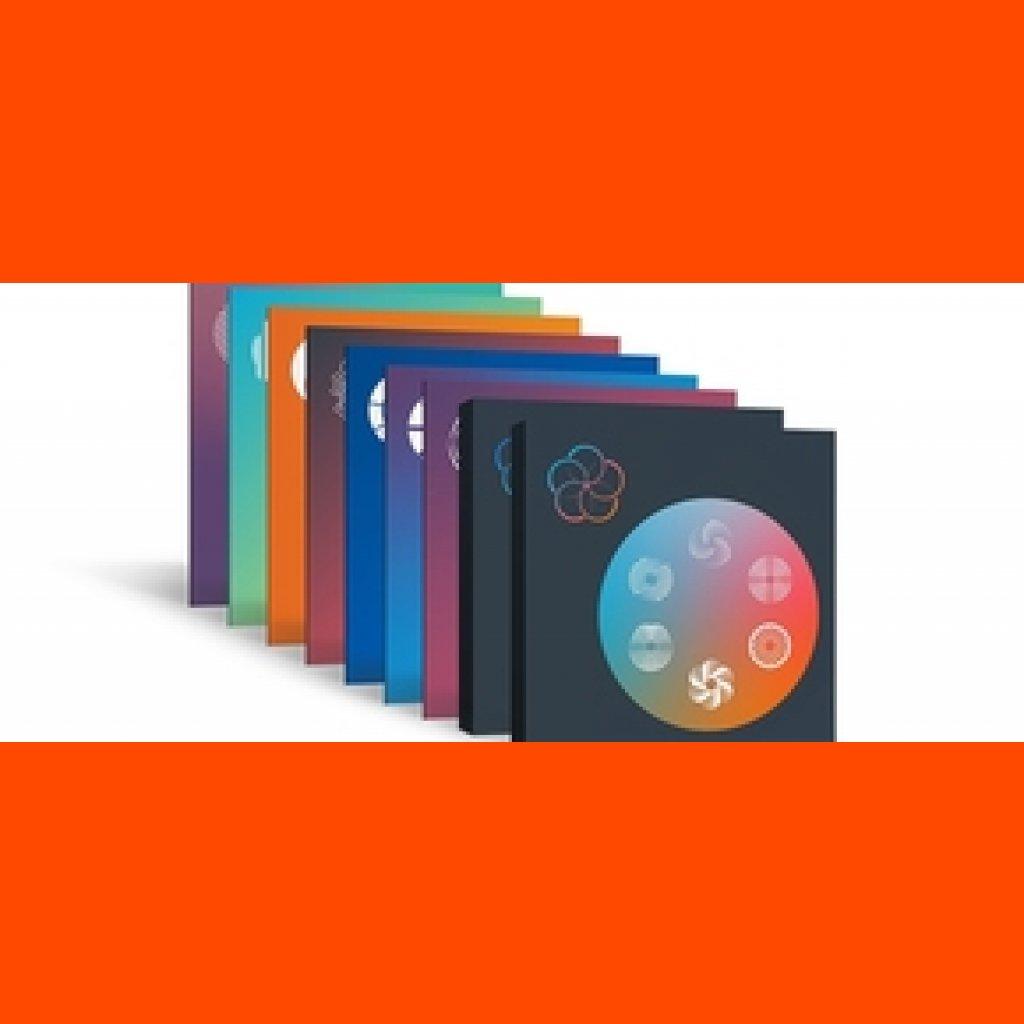 Izo everything bundle box 2 pluginboutique