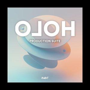 OLOH Production Suite