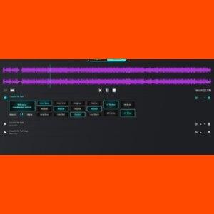 Cloudbounce01 pluginboutique