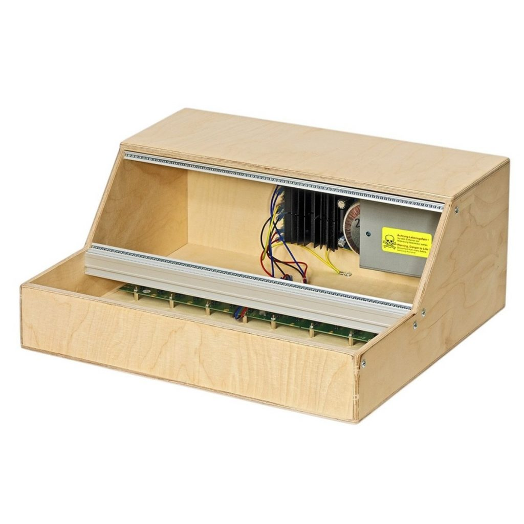 Best Eurorack Cases For Functional Use