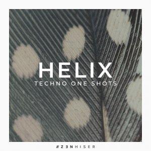 Helix - Techno One Shots